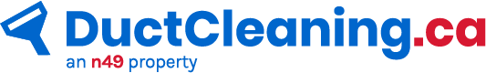ductcleaning logo